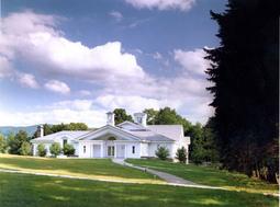 アメリカ北東部ニューイングランドでじっくりと美術館鑑賞はいかが?