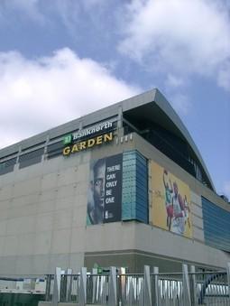 フィギュアスケート世界大会2016年はボストンで開催されます。