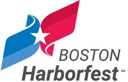 アメリカの独立記念を祝う「ボストン・ハーバーフェスト2016」