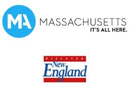 【旅行業界の皆様へ】ディスカバーニューイングランド・セミナー&ワークショップのご案内