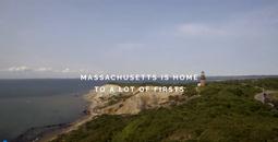 マサチューセッツ州 新作ムービーのご紹介